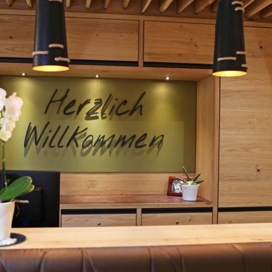 Hotel Thüringer Hof in Floh-Seligenthal (2 von 6)