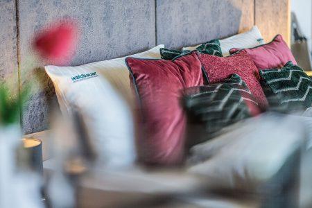 Hotelzimmereinrichtung günstig kaufen | Zimmertypen Waldbauer