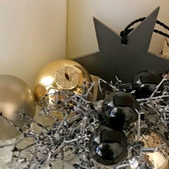 Dekowochen Advent & Weihnacht 2020 | Galerie 016