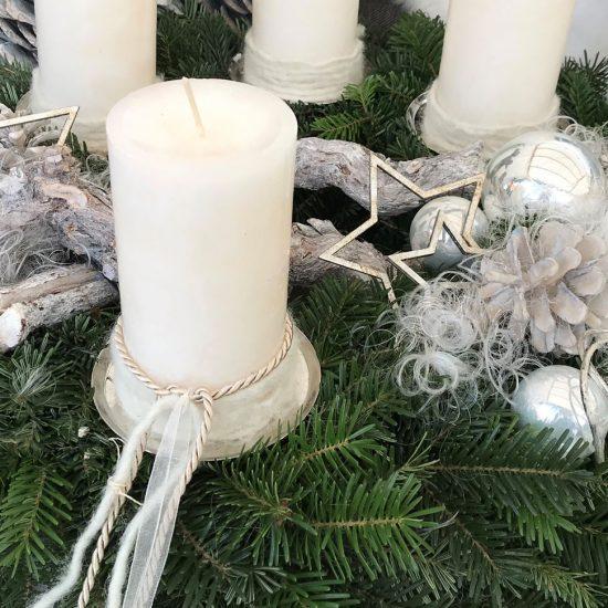 Dekowochen Advent & Weihnacht 2020 | Galerie 015