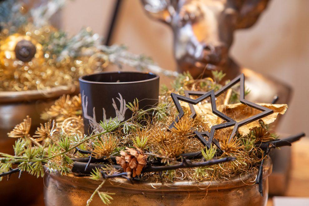 Dekowochen Advent & Weihnacht 2020